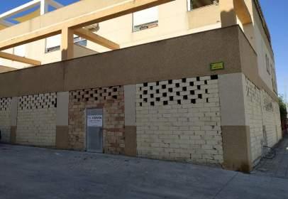 Local comercial en calle Murcia, nº S/N